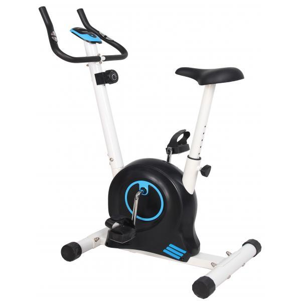 Bicicleta magnetica FitTronic 505B