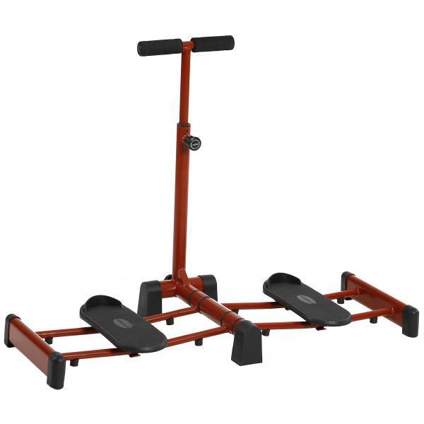 Stepper Fittronic Leg Trainer LT10